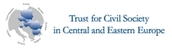 Fundusz Trust for Civil Society in Central and Eastern Europe
